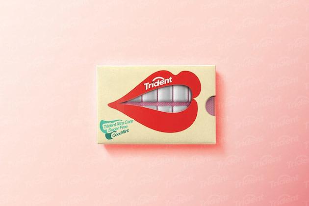 hani-douaji-trident-gum-packaging-concept-feeldesain_01