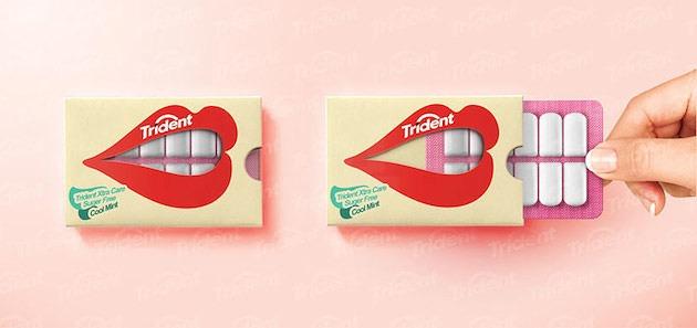 hani-douaji-trident-gum-packaging-concept-feeldesain_02