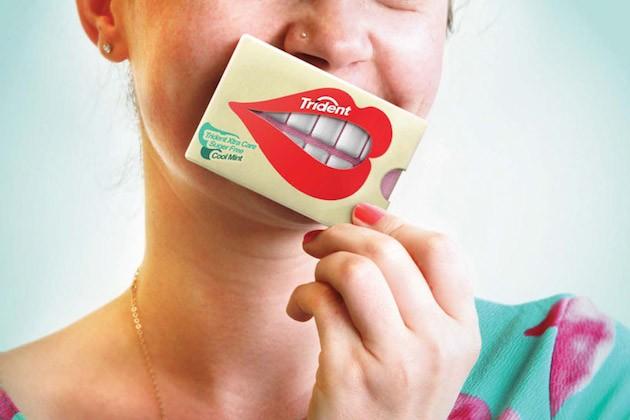 hani-douaji-trident-gum-packaging-concept-feeldesain_03