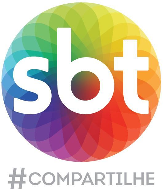 sbt-nova-marca-1