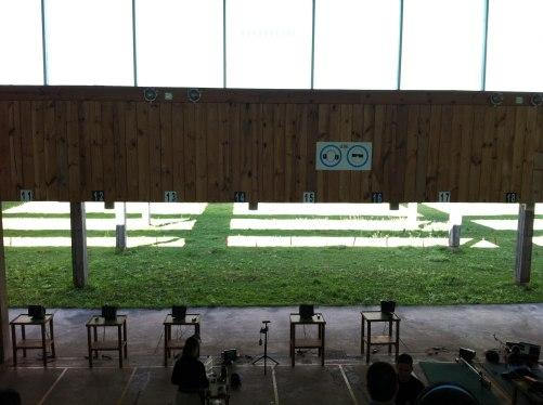 Campo de tiro3