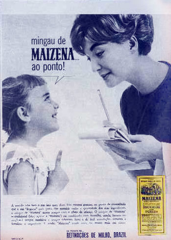 Maizena_dg017-1964_tcm95-101061