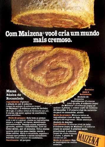 Maizena_dg042-1985_tcm95-101065