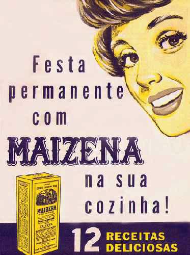 Maizena_dg209-1958_tcm95-101059