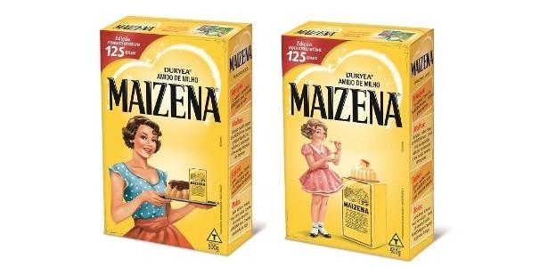 embalagem-retro-da-maizena-comemora-os-125-anos-da-marca-no-brasil-1407270036782_615x300