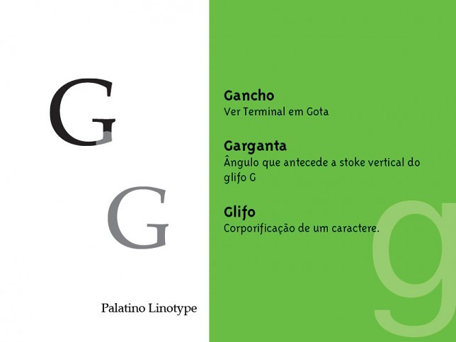 glossario tipograficoP2-2