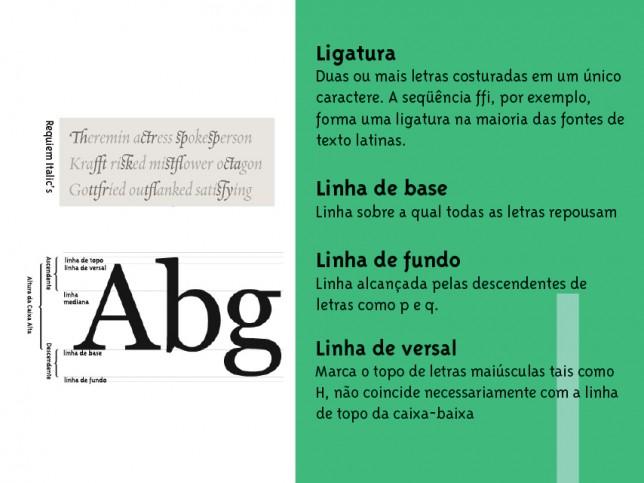 glossario tipograficoP2-6