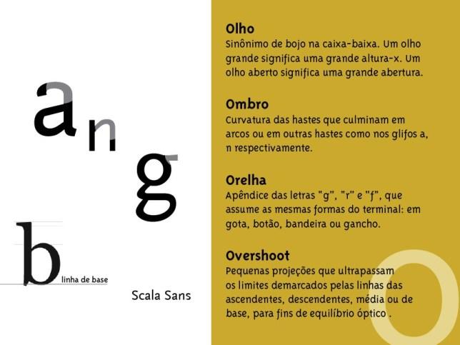 glossario tipograficoP2-9