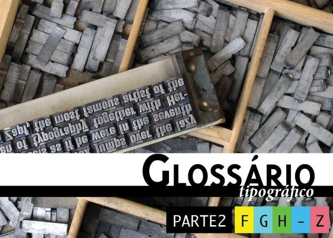 glossario tipograficoP2-capa