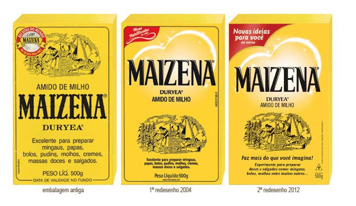 maizena3