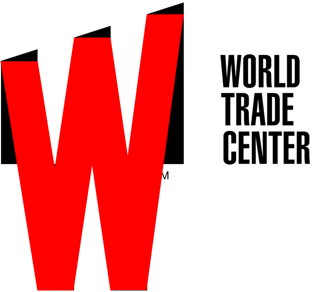 world_trade_center_2014_logo_meaning_04
