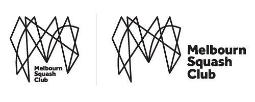 melbourn-squash-club-logo-08