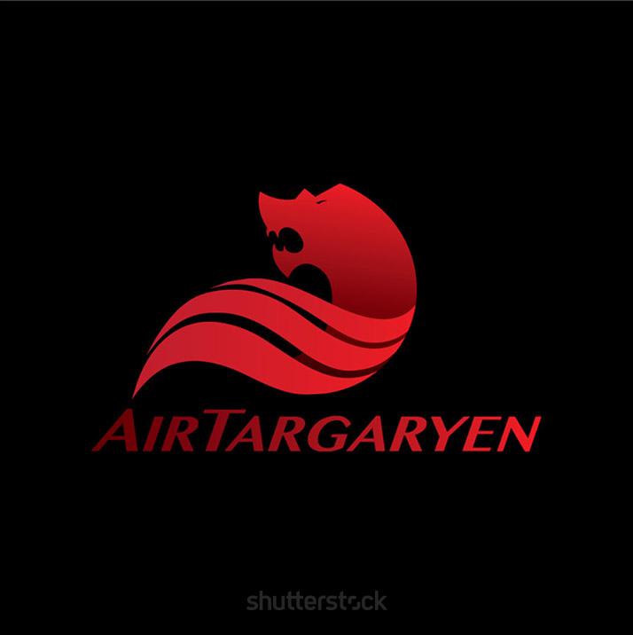 01_AirTargaryen01