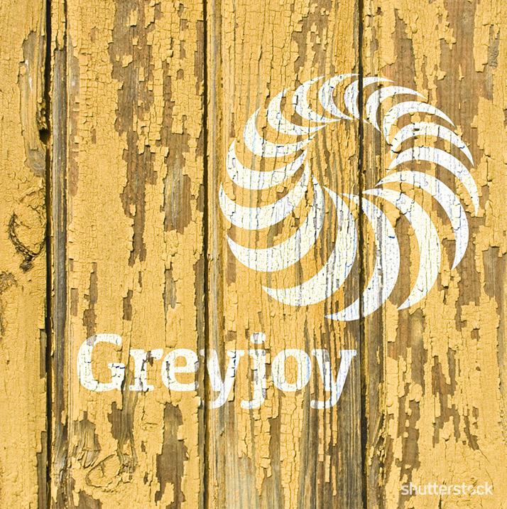 05_Greyjoy01