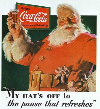 Santa_Claus-coca