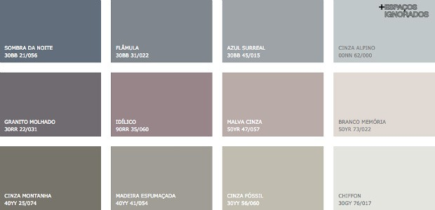colours-futures-tintas-coral 19