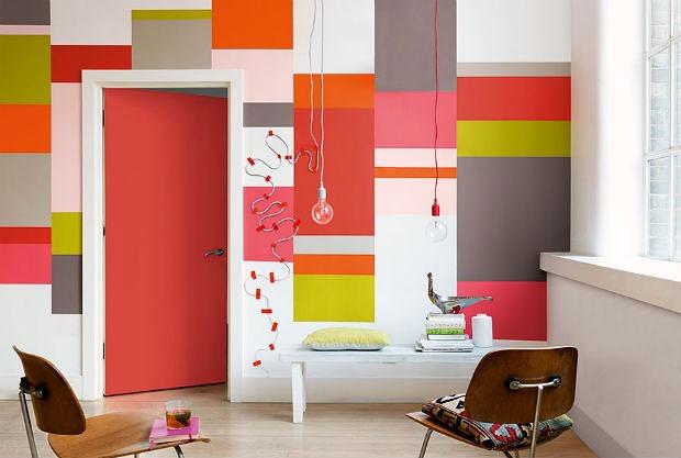 colours-futures-tintas-coral 22