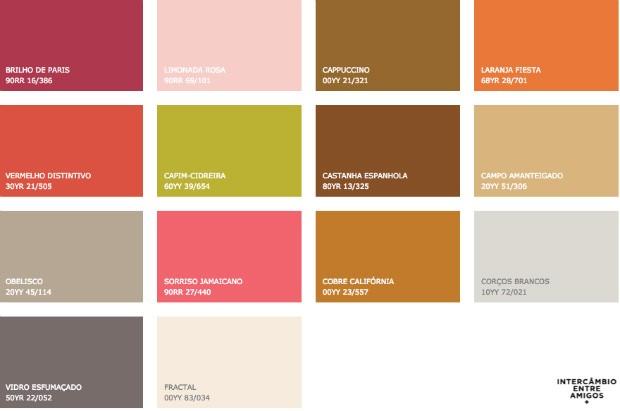 colours-futures-tintas-coral 23