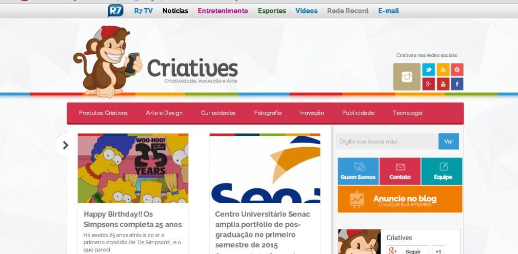 critives