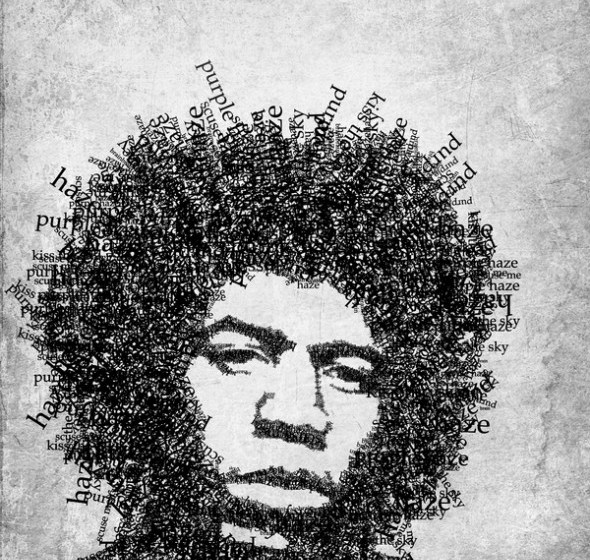 http://www.designjuices.co.uk/2010/03/20-of-the-best-typographical-portraits-found-on-the-web/