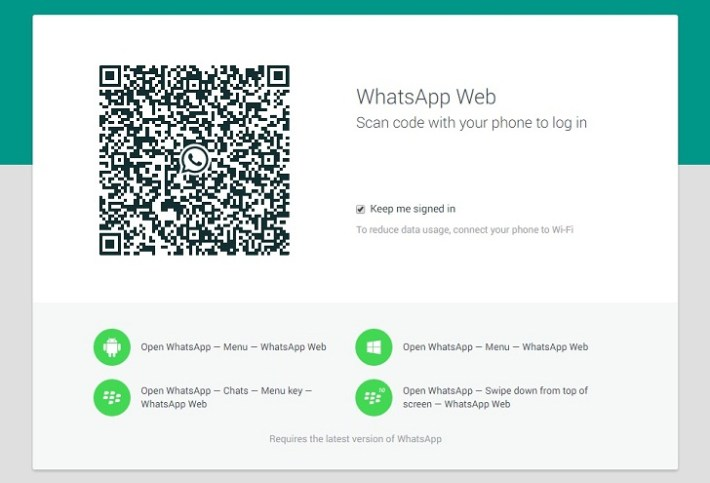 WhatsApp-Web1