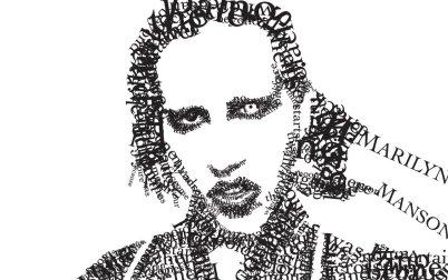 http://caliburlesssoul.deviantart.com/art/Manson-Type-90879752
