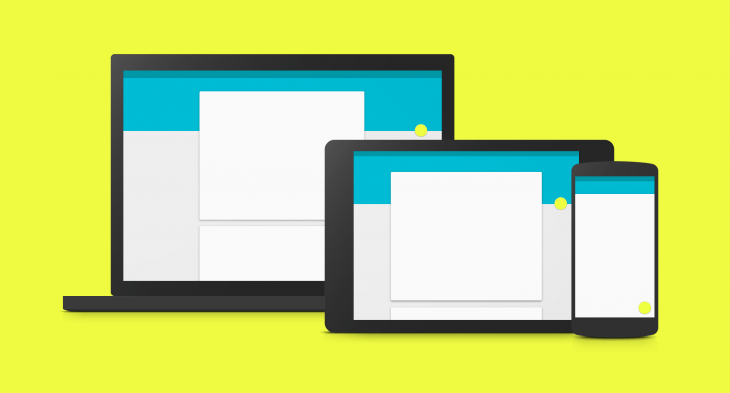 materialdesign_introduction