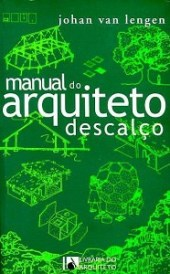 11.manual.do.arquiteto.descalco