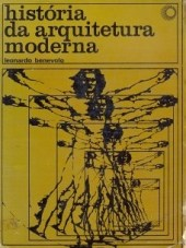 4.historia_da_arquitetura_moderna