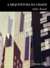 8.a.arquitetura.da.cidade