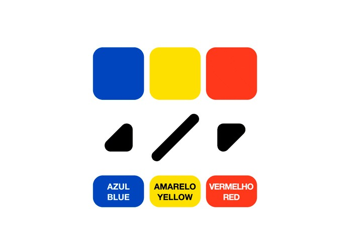 ColorAdd - Sistema