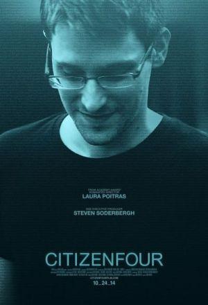 citizenfour-citizenfour-poster-400x587