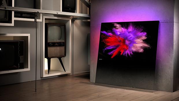 designline-philips-televisao-vidro-com-limao-07-620x350