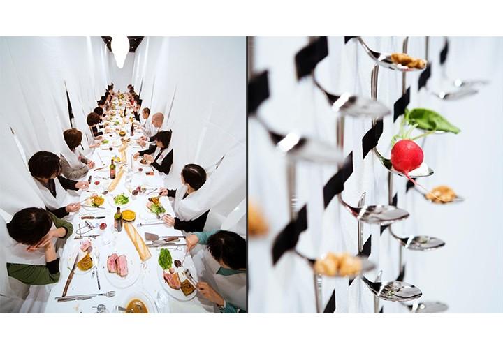 food design 6