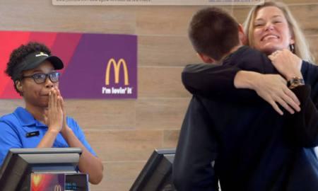 mcdonalds-amor