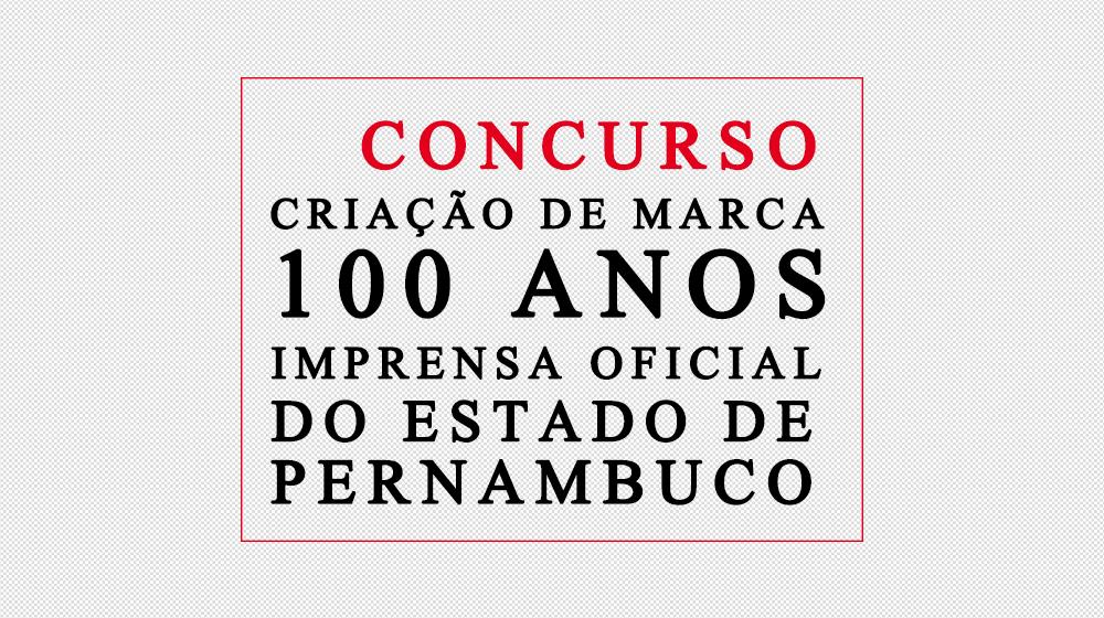 100anos