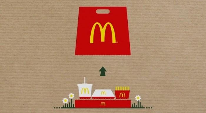 embalagem-design-mcdonalds-6