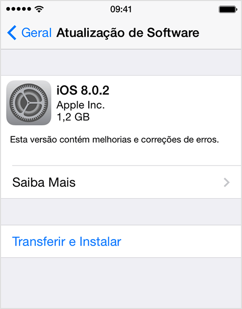 ios8_software_update