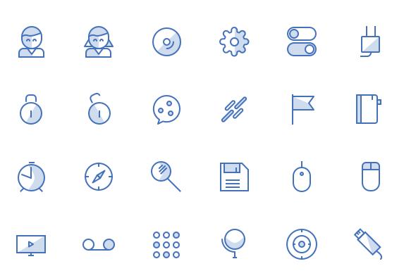Icones_2
