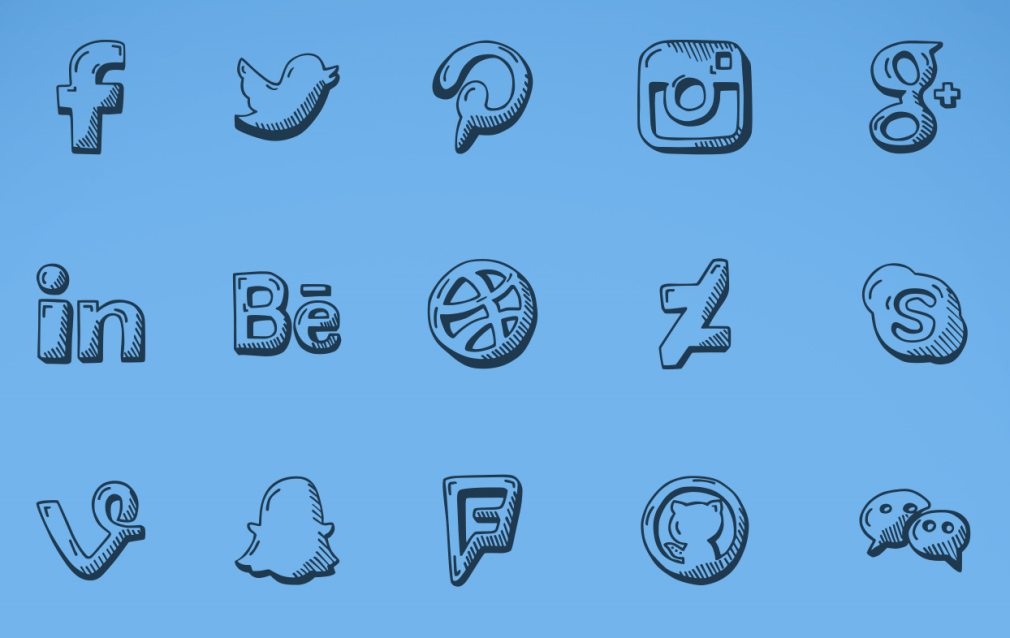 icones_desenhados