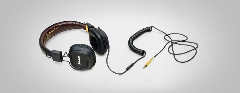 marshall_headphones_major_black_b_1308