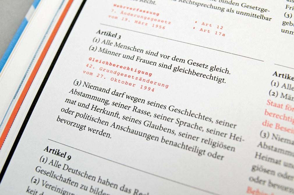 Abb. für »Stiftung Buchkunst Katalog 2014«