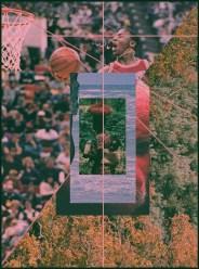 michaeljordan19851