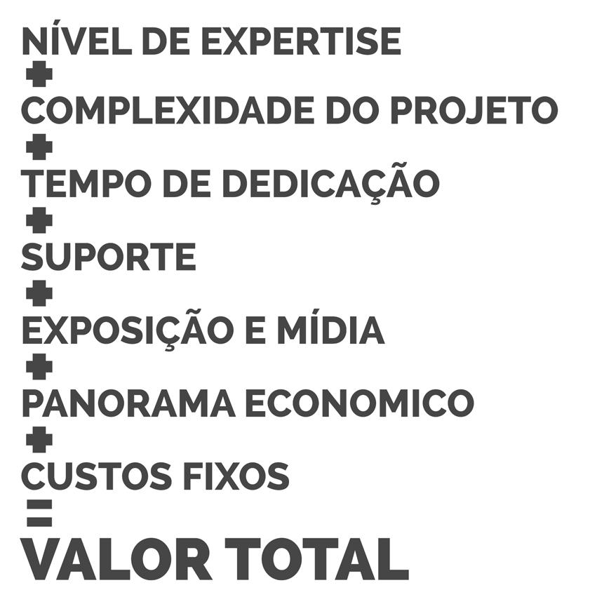 valor_projeto