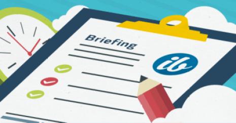 Importancia-Briefing