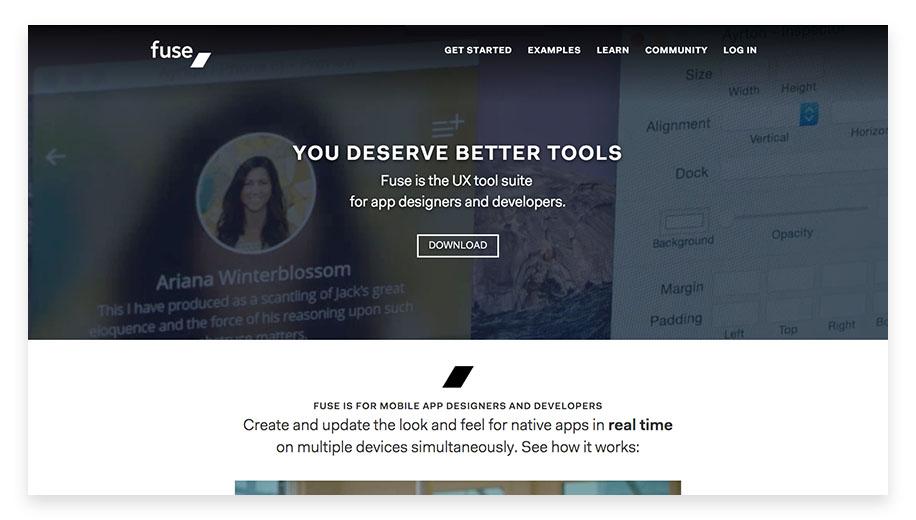 tool_fuse