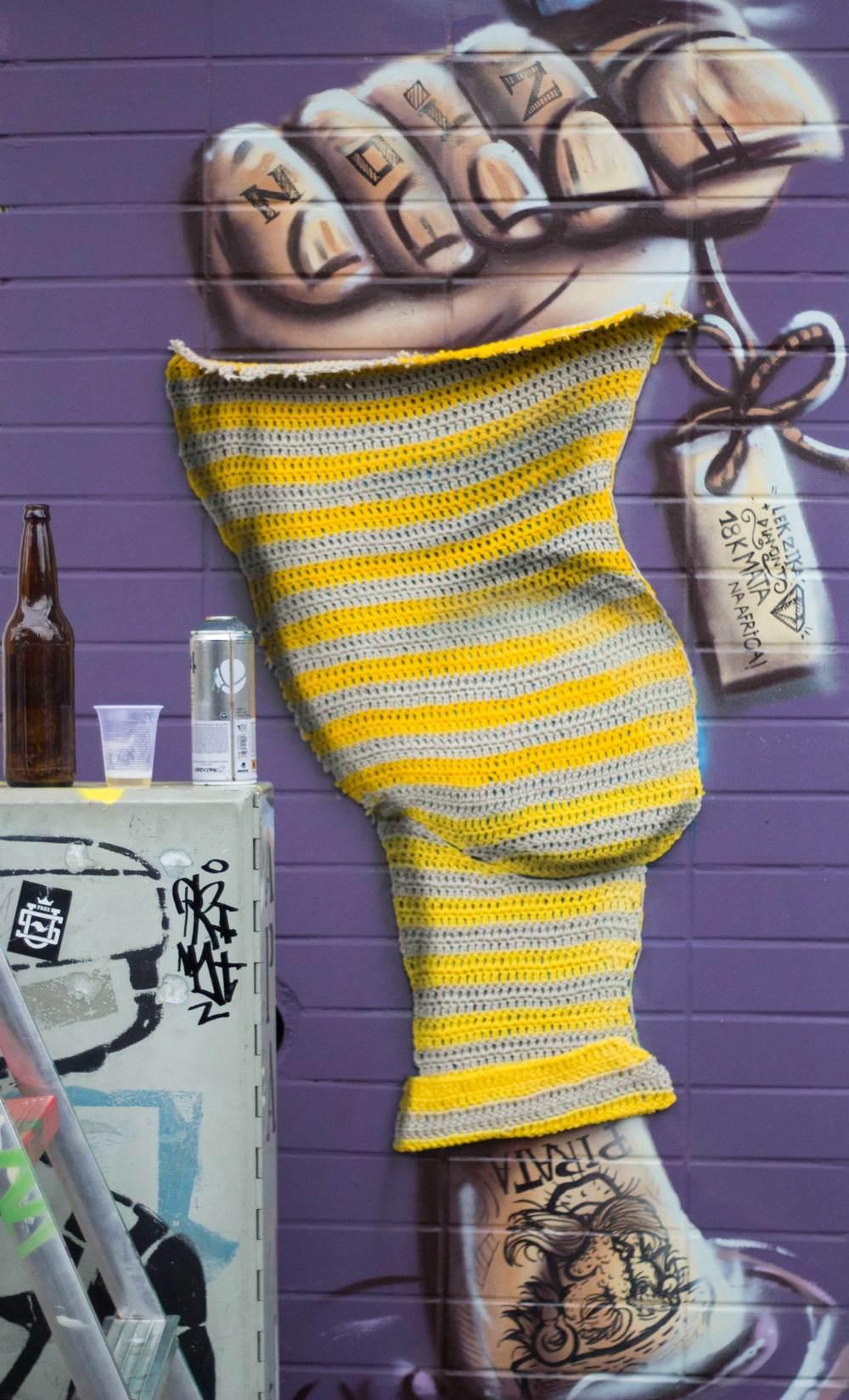 Arte-Crochê (5)