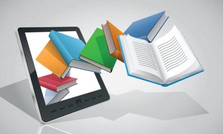 Book Review_capa