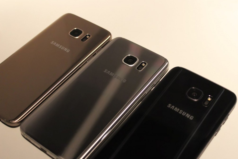 Galaxy s7 (10)