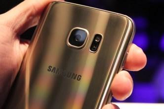 Galaxy s7 (7)